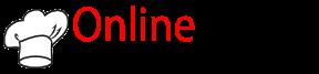 Online-Menu-Logo