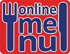 onlinemenu-logo